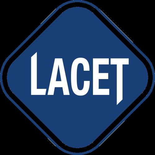 Lacet