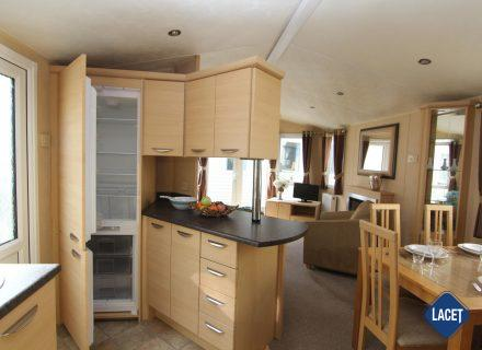 Willerby Winchester