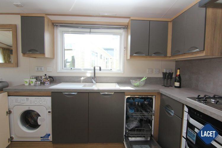 ABI Kingsbourne Residential