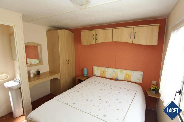 Cosalt Resort