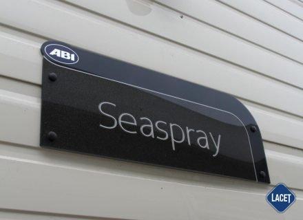 ABI Seaspray