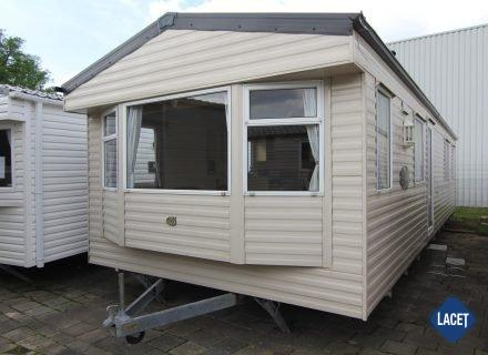 Willerby Richmond