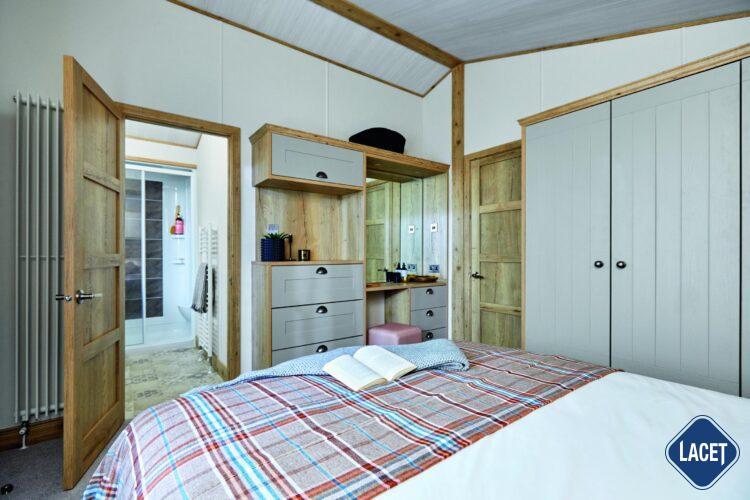 ABI Harrogate Residential