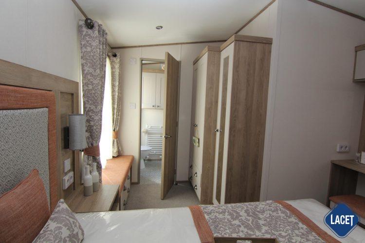 ABI Ambleside Premier Residential