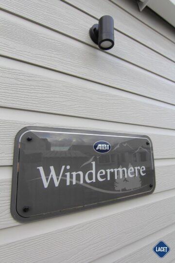 ABI Windermere