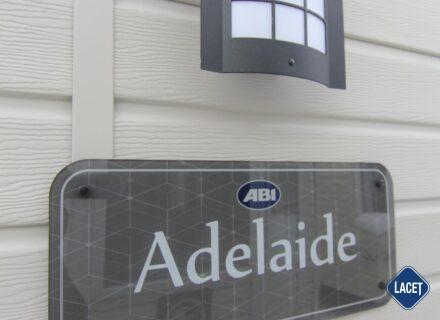 ABI Adelaide