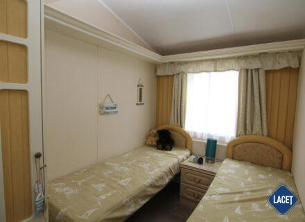 Willerby Kingswood