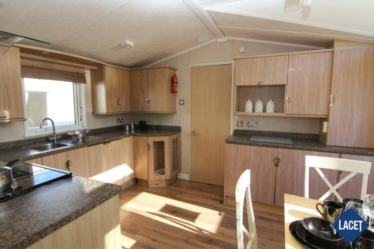 Willerby Vogue Residential